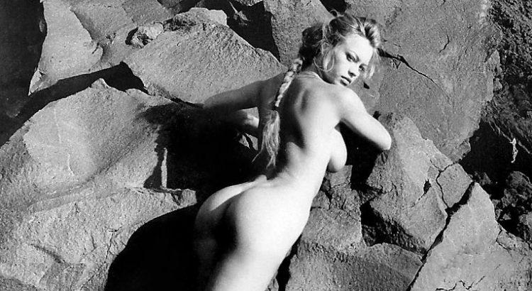 Anna Falchi Galery Search Pics