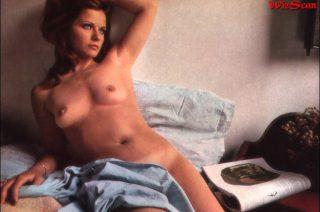 Agostina Belli - Vintage Collection